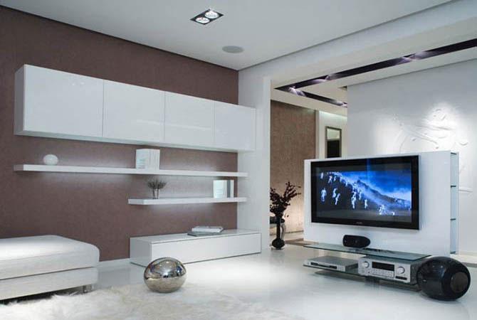 форумы по интерьерам квартиры
