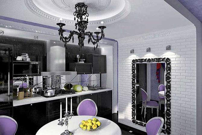 дизайн комнаты спальня офис