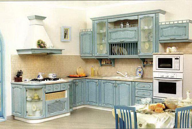 indesit посудомоечная машина устройство ремонт