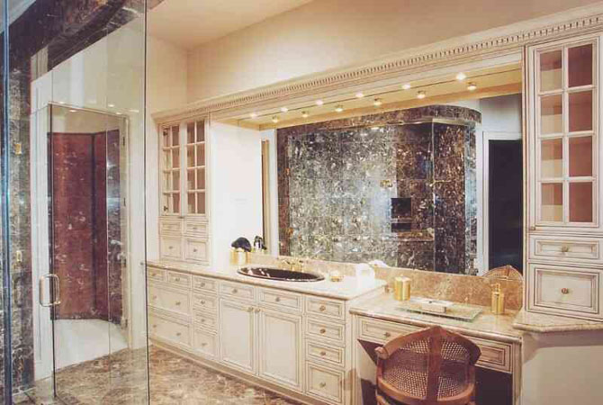 ремонт квартир под ключ в г москве