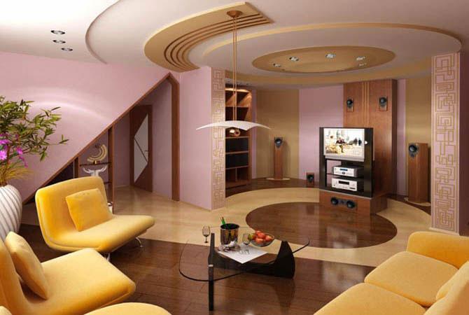 ремонт квартир высокое качество приемлемые цены