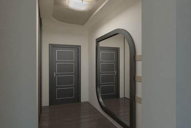 ремонт домофона санкт петербург