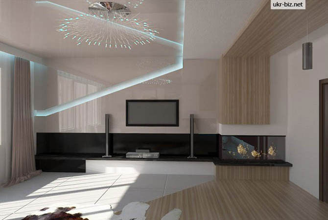 дизайн одна комнатных квартир