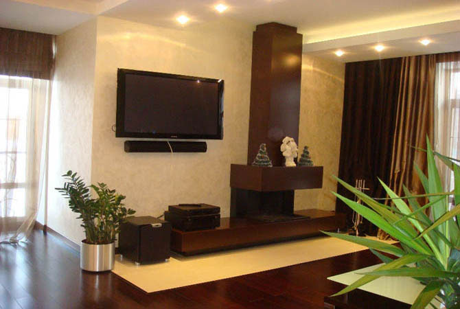 идеи дизайна 2 комнатной квартиры