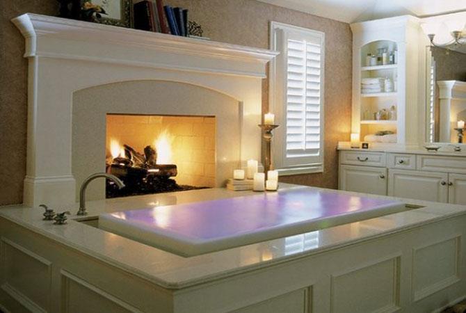 дизайн-проекты перепланировки двухкомнатных квартир