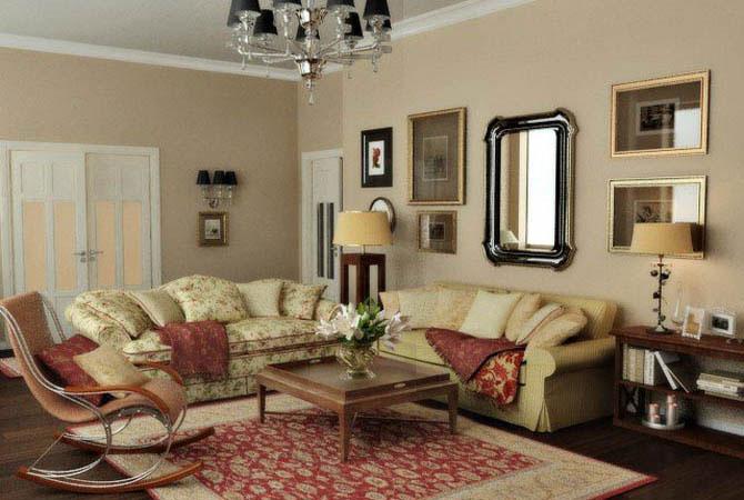 услуги по мелкому ремонту в квартире