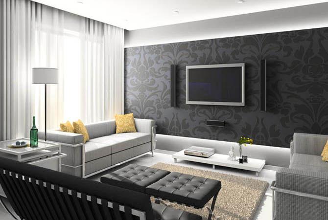 фэншуй проектирование домов интерьеры