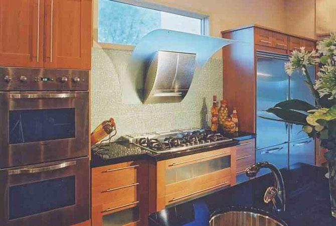 обустройство и ремонт квартиры