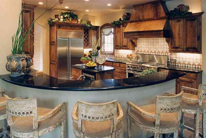 дизайн интерьера для 2-х комнатной маленькой квартиры