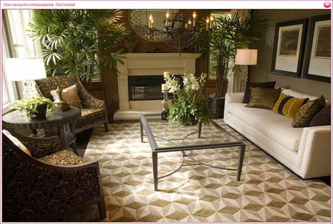 дизайн студия интерьера квартиры