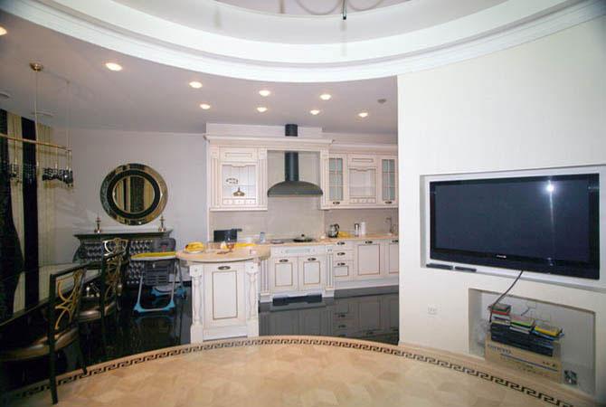несколько советов по дизайну квартиры