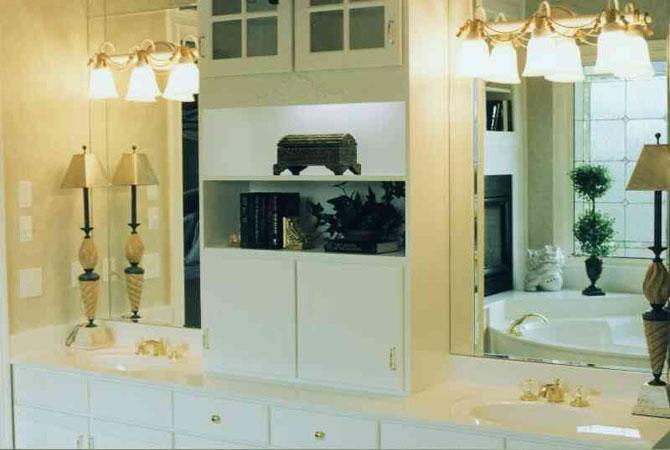 что нужно иметь дизайнерам квартир