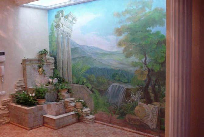 интерьер ванных комнат площадью 35 кв м