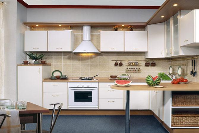 идеи дизайна интерьера маленькой комнаты