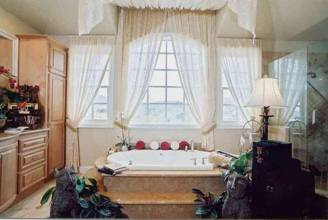фото ремонт квартир спальня совмещённая с детской