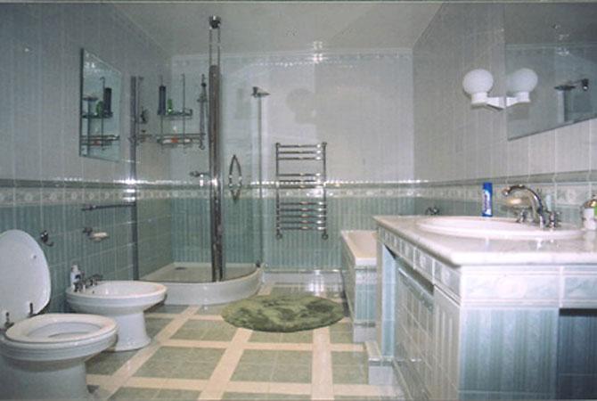 дизайн-проекты квартир в домах 85 серии