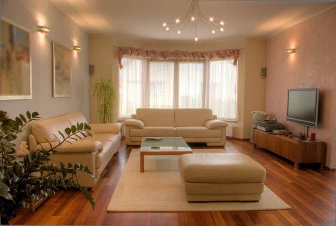 ремонт домов стоимость работ в новочеркасске