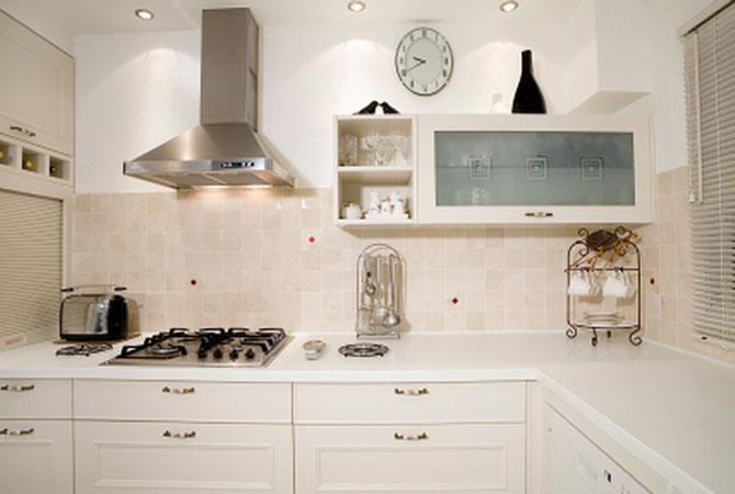 супер современный дизайн квартир
