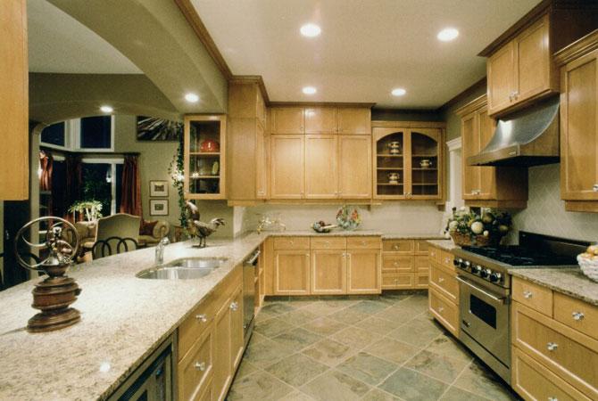 перепланировка квартир в домах серии 1-5159ш