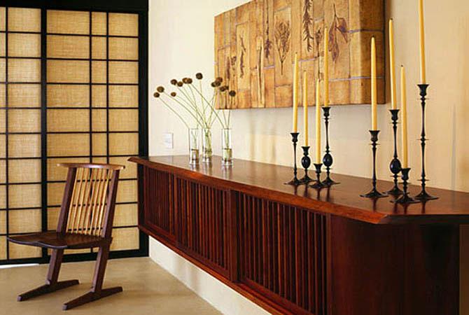 дизайн проекты домов интерьеров
