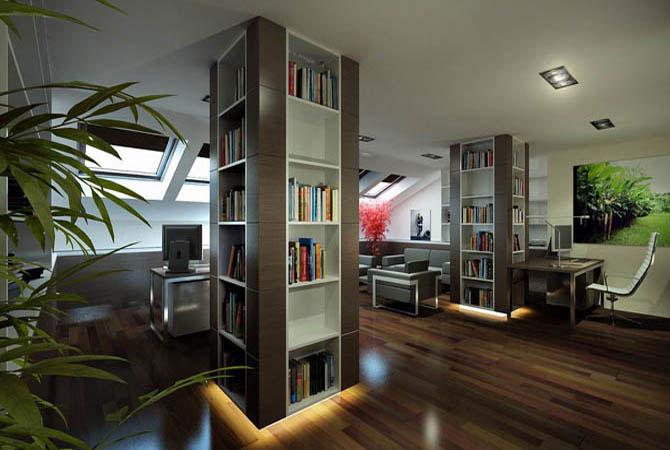 дизайн квартир текущее время