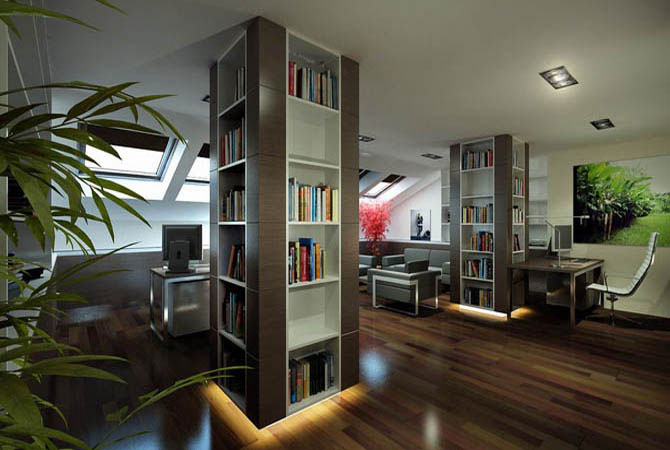 проекты ремонта типовых квартир