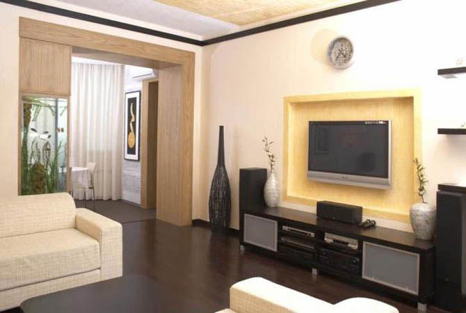 дизайн и интерьеры спальных комнат