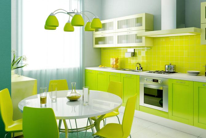 дизайн домов квартир фото