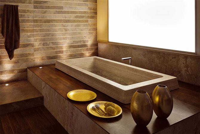ремонт ванных комнат в серии дома п-44