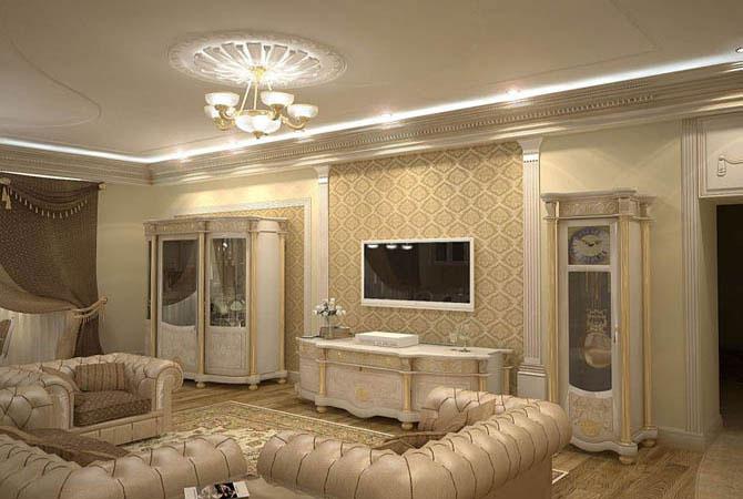 капитальный ремонт 5 этажного дома улица батюнина