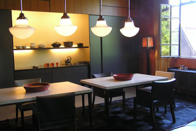 интерьер для комнаты 18 м кв