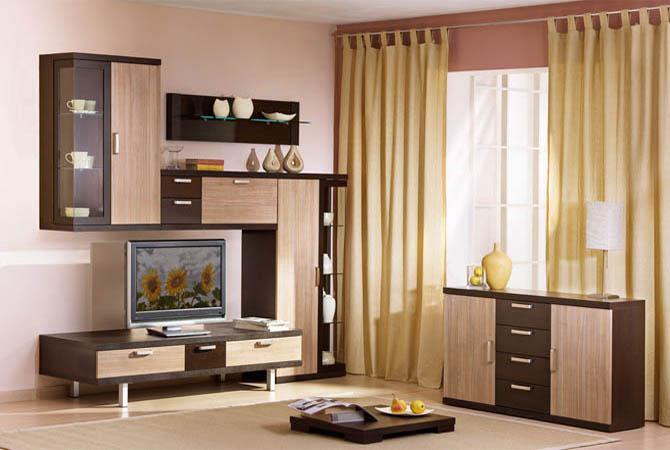фото новых дизайнов квартир