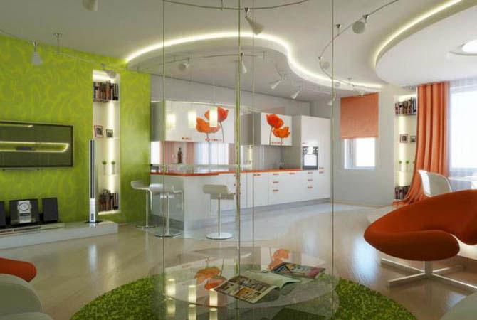 ремонт в петербурге цены комнат и квартир
