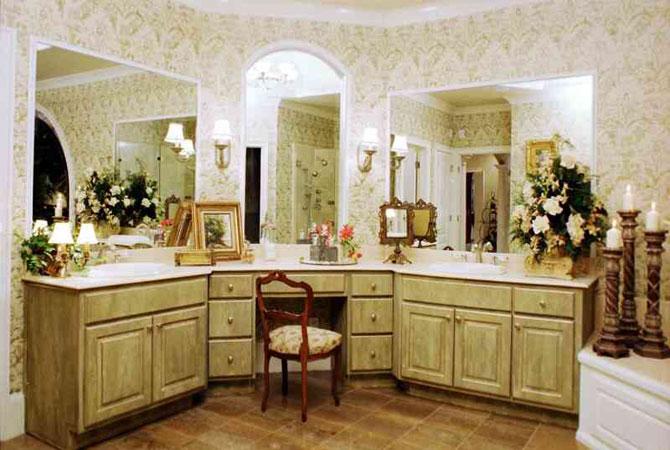 30проектов евроремонта вашего дома