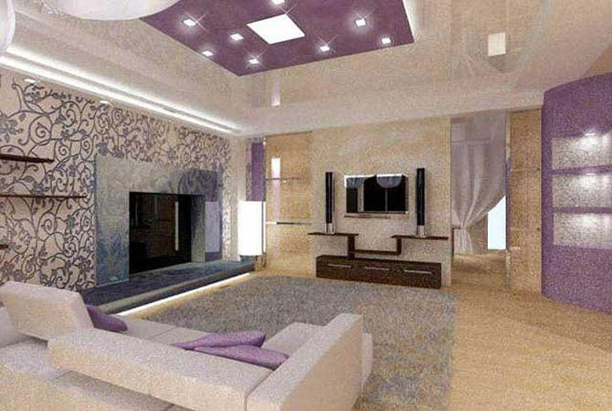 дизайн квартир в домах серии п44т