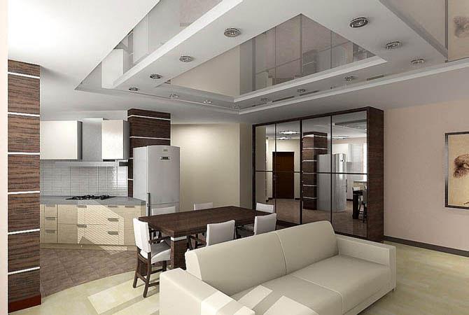 стоимость ремонта квартир ladkapage9