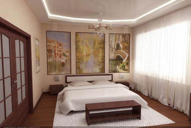 перепланировка квартир варианты монолитный дом