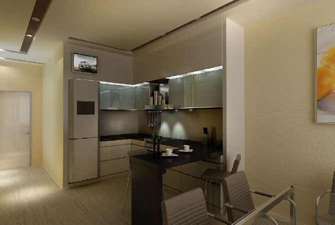 дизайны интерьер строительства дома