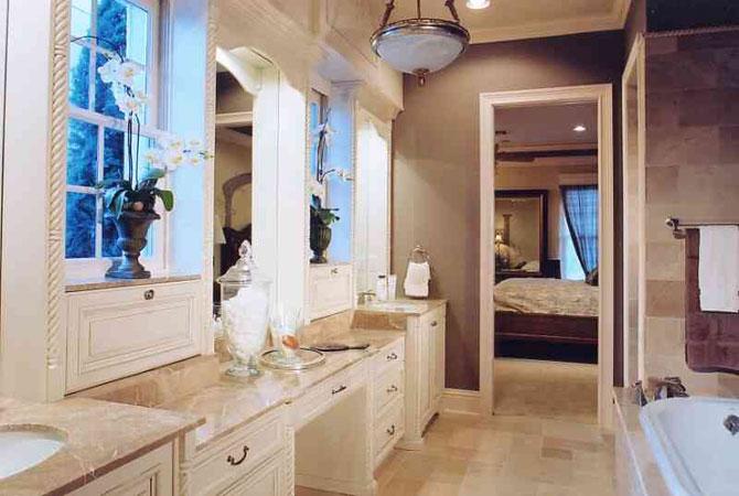 фото дизайна ремонта в комнате