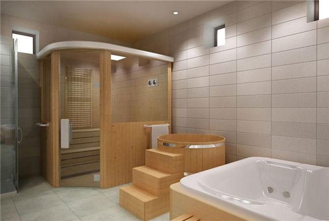 дизайн интерьера двухкомнатной квартиры эконом-класса