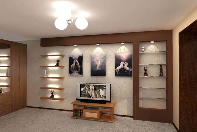 покупка ремонт и продажа квартир