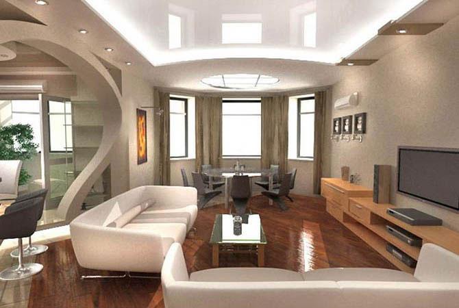 дизайны комнаты в восточном стиле фото