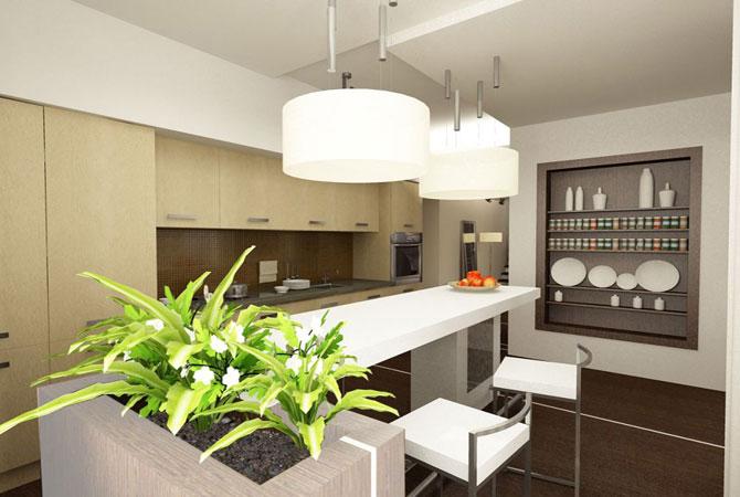порядок ремонта квартиры согласование с соседями