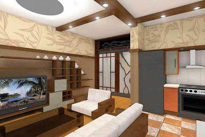 школа ремонта дизайны комнат в картинках