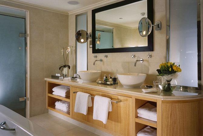 книга отделка ванной комнаты бесплатно скачать