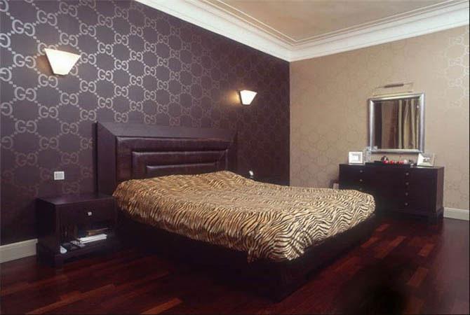 идеи вашего дома интерьер спальни