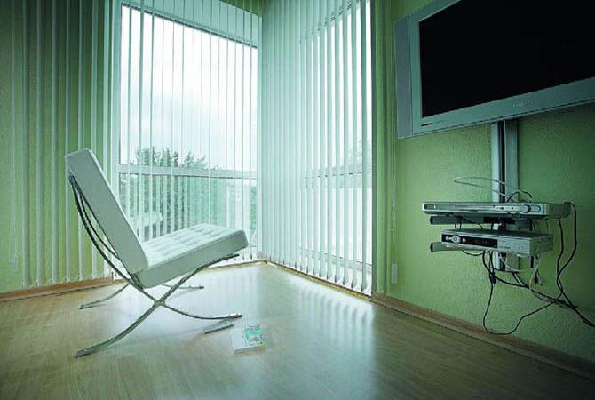 закон о ремонте коммунальных квартирах