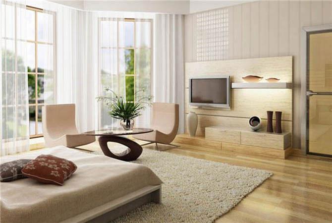 электронный дизайн и ремонт квартир
