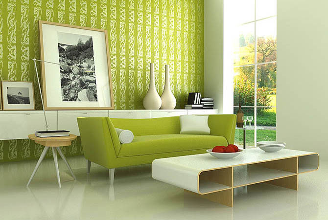 интерьер дизайн комната для студентки
