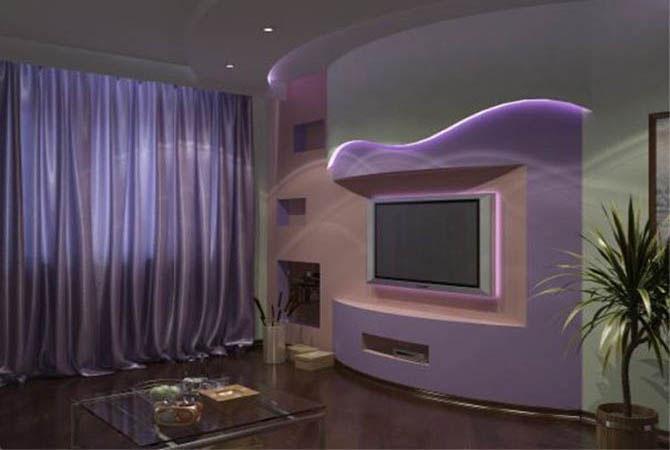 дизайн интерьера квартир уточнить